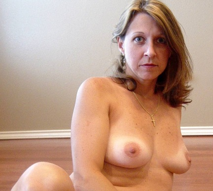 Aphrodite Travel Reife Frau Beim Sex